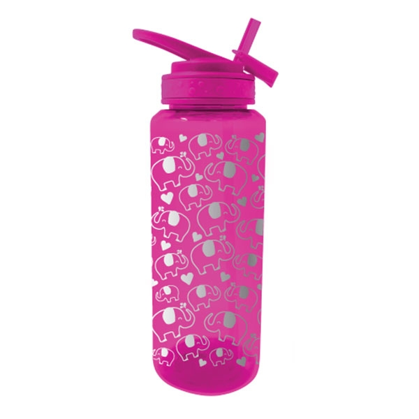ELEPHANT WATER BOTTLE