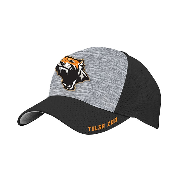 ADULT BASEBALL SPORTS TIGER